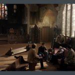 supernatural 1210 wanek props alicia witt castiel