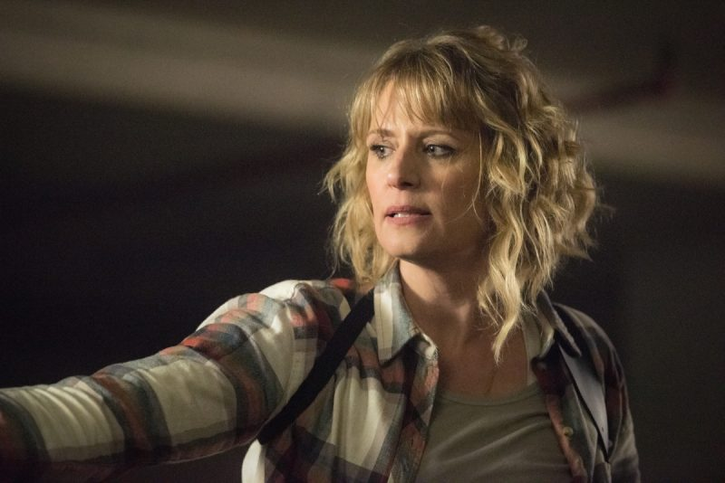 supernatural family feud mary winchester gun