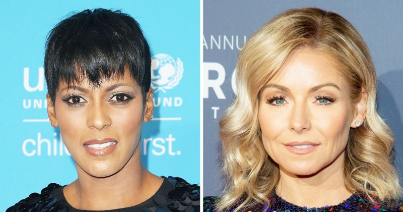 tamron hall heading to kelly ripa 2017