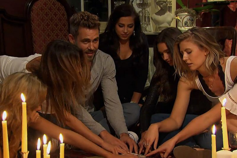 the bachelor new orleans unhaunted mansion nick viall 2017