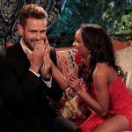 'The Bachelor' Nick Viall sends Danielle, Kristina home and no Rachel