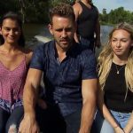 the bachelor nick viall two on one date