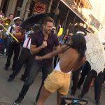 the bachelor nick viall white boy dance with rachel 2017