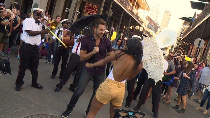 the bachelor nick viall white boy dance with rachel 2017