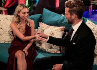 the bachelor nick viall won't give corinne that fantasy suite experience 2017 images