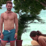 the bachelor st thomas volleyball not hot for nick viall 2017 images