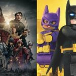 'The Great Wall' no match for 'Lego Batman' and 'Fifty Shades' box office
