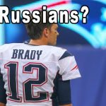 those tom brady jersey conspiracy theories hit 2017