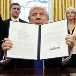 trumps travel ban may head to supreme court