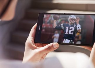 wanna watch super bowl 51 online heres how 2017 images