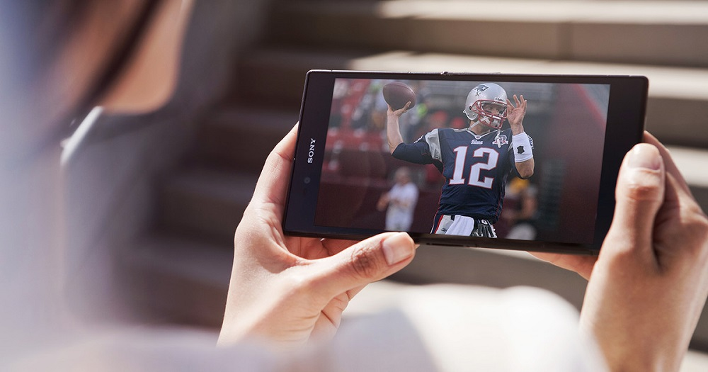 Wanna watch Super Bowl 51 online? You're guide to how 2017 images