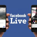 Why Facebook hopes you go 'Live' with video