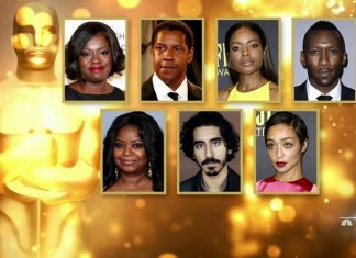 will 89th academy awards be la la land lite or politically heavy 2017 images