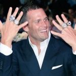 Will a fifth Super Bowl ring prove Tom Brady the greatest?