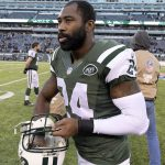 will jets release darrell revis