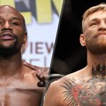will mayweather vs mcgregor really happen or just wishful hype