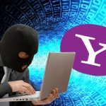 yahoo gives users warning about hacked accounts