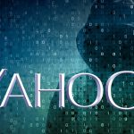 Yahoo warns users on more hack attacks