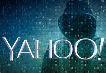 yahoo warns on more hack attacks 2017 images