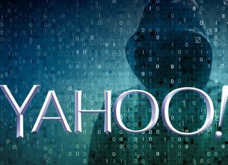 yahoo warns on more hack attacks 2017 images