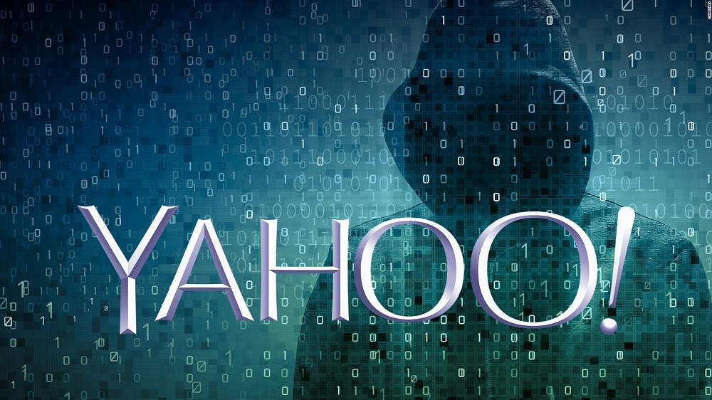 Yahoo warns users on more hack attacks 2017 images