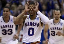 2017 march madness ncaa best ofs to watch images