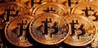 Bitcoin the 21st Century Gold Standard 2017 images