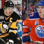 Connor McDavid or Sidney Crosby – NHL Hart Memorial MVP Race Heats Up