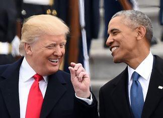 Donald Trump creates healthcare even Republicans hate 2017 images