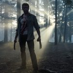 'Logan:' Disappointments Made Well
