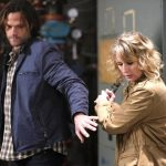 Still About Family, 'Supernatural' 1214: The Raid