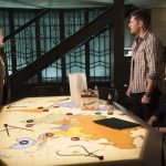 'Supernatural' keeps pushing emotional boundaries with The Raid