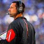 after second guessing calls kyle shanahan confident in them for super bowl
