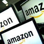 amazon web services cloud crashes