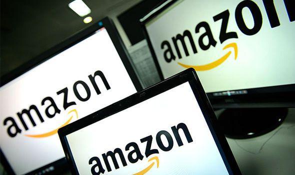 amazons cloud rains hard on customers 2017 images