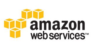 amazons cloud rains hard on customers 2017 images