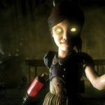 among the sleep creepy girl images