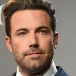 ben affleck alcoholic rehab again