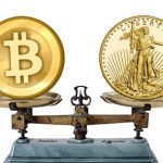 bitcoin vs gold standard