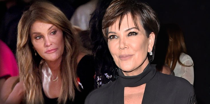 caitlynn jenner tell all kris jenner