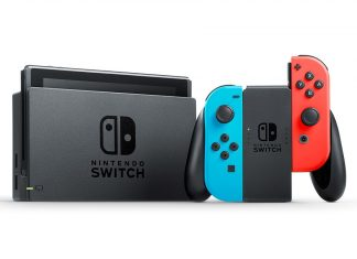 can nintendo switch pull in casual gamers 2017 images