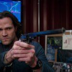 carol goes deep on supernatural the raid 2017