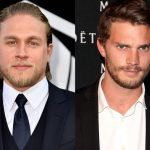 charlie hunnam avoids fifty shades of grey