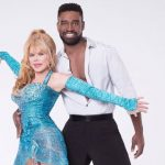 charo with  keo motsepe dancing with the stars cast 2017 (1)