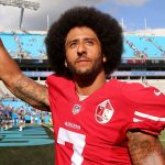 colin kaepernick future with nfl in limbo 2017 images