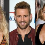 'Dancing with the Stars' Season 24 cast includes Nick Viall and Erika Jayne