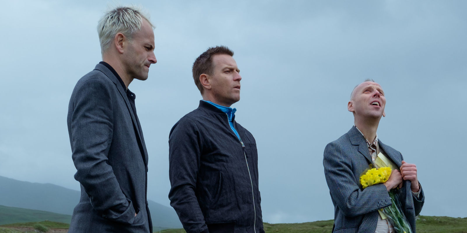danny boyle talks bringing back trainspotting and why t2 2017 images