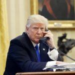donald trump blames obama for george bush action gitmo 2017
