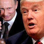 donald trump camp investigation on russia