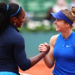 elina svitolina latest to give serena williams competition